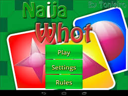 Home Design Game For Windows Naijawhot Free Uno Card Game For Android Free Download And