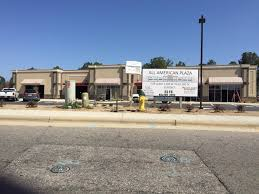 Home Design Concepts Fayetteville Nc Retail Therapy Biscuits And Doughnuts Coming Kmart U0027s Last Day