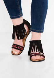 minnetonka shoes strappy sandals sale price cheap factory outlet