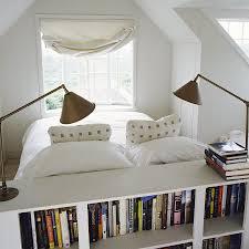 m chambre chambre agencement chambre adulte deco chambre adulte m familiale