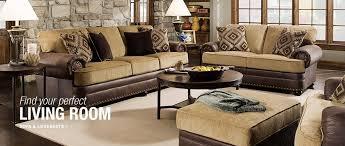 weatherby u0027s furniture