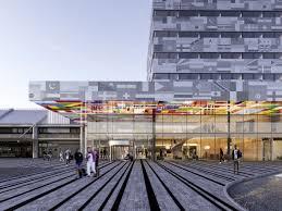 scandic to open new hotel at landvetter airport in gothenburg
