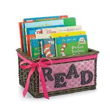 book gift baskets book basket crafting diy book baskets books