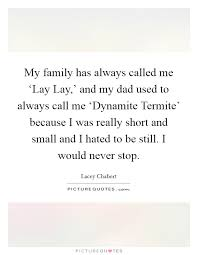 family quotes sayings family picture quotes