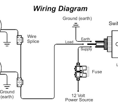 ac light wiring diagram ac contactor wiring diagram ac home