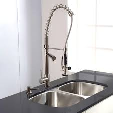 The Best Kitchen Faucet The Best Kitchen Faucets Consumer Reports Sinks And Faucets
