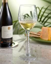 27 best white wines images 27 best bahama images on bahama