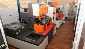 tool and die making u2013 soroush corp