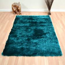 Dark Teal Bathroom Rugs by Chatham Dark Blue Ivory 8 Ft X 10 Ft Area Rug Argos Dark Teal Rug
