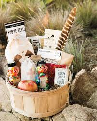 welcome baskets for wedding guests get original and creative wedding welcome bag gift ideas for