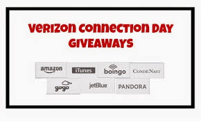 verizon offers freebies and great gifts ahead of black friday on its