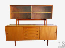 Used Danish Modern Furniture by Coming Soon Kai Kristiansen For Schou Andersen Danish Modern