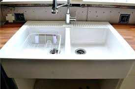 kitchen faucet buying guide wall mount kitchen faucet lowe kitchen faucet buying guide wall