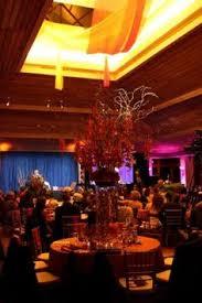 Hutch Holiday Gala Slide Show Hutch Holiday Gala Seattle Met Hutch Holiday Gala