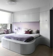 Bedroom Decorating Ideas For Girls Cute Bedroom Ideas For Girls Home Furniture And Decor