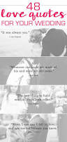 Audrey Hepburn Love Quotes by Beautiful Wedding Quotes About Love 48 Love Quotes And How To