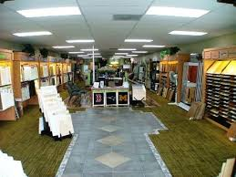 flooring america of lakeland flooring 5729 s florida ave