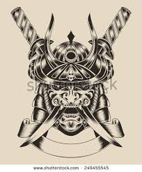 255 best samurai images on pinterest drawings martial arts and