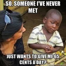 The Best Memes Of All Time - best memes of all time buzzfeed image memes at relatably com