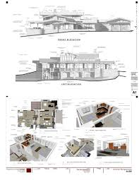 Architectural Layouts See3d