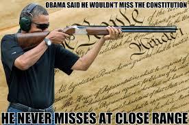 Obama Shooting Meme - obama skeet shooting meme jocuri jocuri info