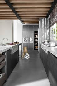 Storage Furniture For Kitchen Storage Cabinet For Kitchen Revolving Column Dada