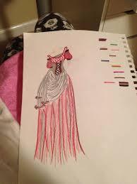 uncategorized stuck on a prom dress page 3