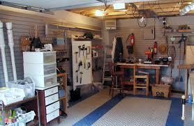 building a workshop garage building the barrage garage part 2 make