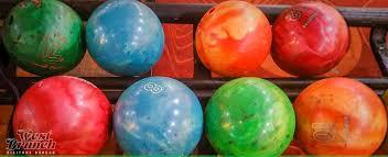 mini golf bureau bowling mini golf branch tourism bureau