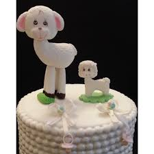 baby cake topper cake toppers and baby cake topper