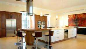 stools luxury breakfast bar stools bar stools with arms kitchen