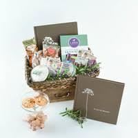 sympathy fruit baskets shop by occasion sympathy gift baskets gift basket studios