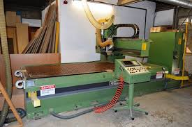 Wood Machinery Auctions Ireland by Gd Machinery Ltd Gdmachineryltd Twitter