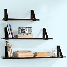 estantes y baldas 駁 las mejores estanter罸as para libros baratas 総