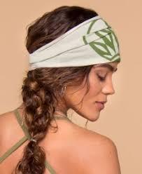 boho headbands boho headbands headbands organic headbands