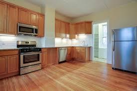 apartment unit 1 at 45 berlin avenue southington ct 06489 hotpads