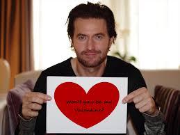 cool richard valentine gallery valentine gift ideas briotel com