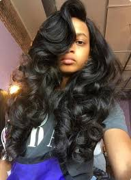 wigs medium length feathered hairstyles 2015 swept side bangs wavy long wigs lace front wigs human hair wigs