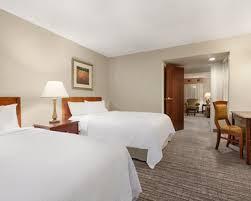 Comfort Suites Montgomery Al Montgomery Hotel Rooms Suites Embassy Suites By Hilton