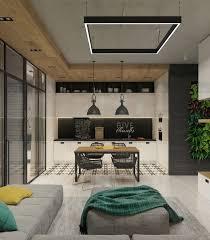 Download Apartments Designs Astanaapartmentscom - Best small apartment design