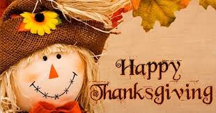thanksgiving sms thank you messages collection in sms