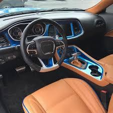 2014 Dodge Challenger Sxt Interior Best 25 Dodge Challenger Interior Ideas On Pinterest 2015 Dodge