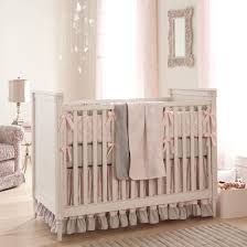 Gray Crib Bedding Sets by Toddler Girl Bedding Sets Baby Girl Princess Crib Bedding Sets Bed