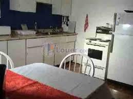 chambre a louer centre ville montreal chambre à louer montréal centre ville 2146 logement à louer