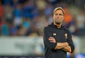 why jurgen klopp u0027s liverpool players can u0027t be compared to their