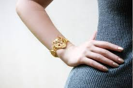 3d printed gold jewellery 3d printed zodiac jewelry is beautiful and for a