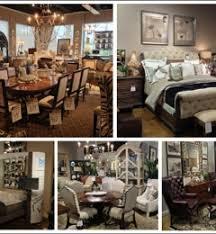 home fashion interiors home fashion interiors alpharetta ga 30009 yp com