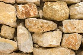 Garden Rocks Perth Rock And Boulder Shop Rock Retaining Walls Landscaping Supplies