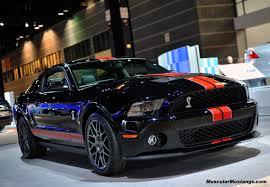 2011 Black Mustang 2011 Mustang Gt Wallpapers Dfwstangs Forums
