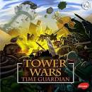 Tower Wars: Time Guardian - java game for mobile. Tower Wars: Time ... java.mob.org